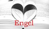 Engelbücher