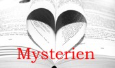 Mysterien