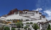 Tibetische Räucherstäbchen