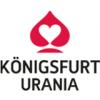 Königsfurt Urania