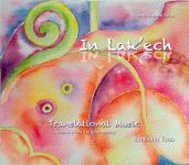 In Lak´ech - Audio CD