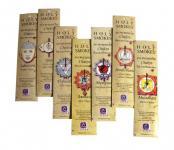 Chakra Line Paket