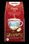 Classic Chai lose - Ayurvedischer Tee