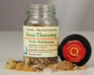 """Deep Cleansing – Räuchermischung """"Tiefe Reinigung"""""""
