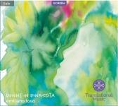 Donne in Rinascita - Audio CD