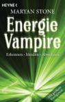 Energievampire