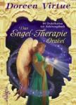 Das Engel-Therapie Orakel