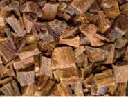Guajak - Holz
