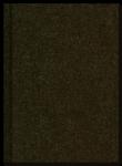"""*Tuchloden """"Jägergrün"""" - Notizbuch"""