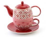 Tea4One - Jovseppa