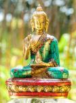 Kanakamuni Buddha