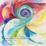 La Danza della Vita - Audio CD