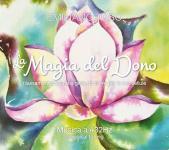 La Magia del Dono - Audio CD