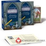Mystisches Lenormand Set