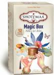 Magic Box - Tee Geschenkpackung