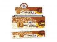 Mantra - Räucherstäbchen
