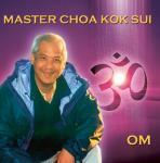 OM - Audio CD
