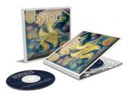 In Questo Luogo di Stelle - Audio CD