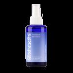 Vital Boost - Raumspray 100 ml