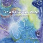Translational Music - Audio CD