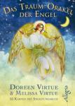 Das Traum-Orakel der Engel