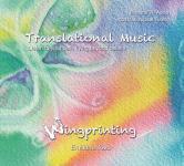 Wingprinting - Audio CD