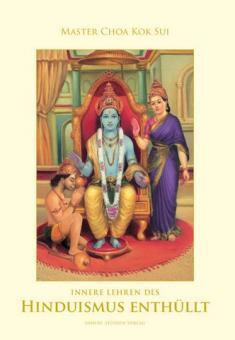 Innere Lehren des Hinduismus enthüllt