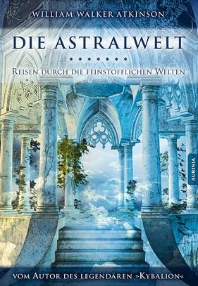 Die Astralwelt
