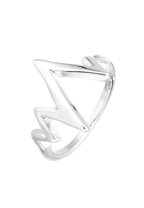 Heartbeat Ring 2