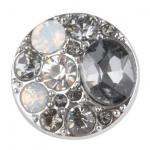 Crystal Diamonds EasyButton
