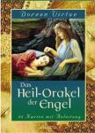 Das Heil-Orakel der Engel