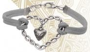 Herz Fabula Armband