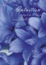 Intuition - Chakra-Seelen-Faltkarte