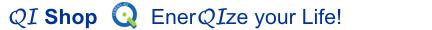 QiShop